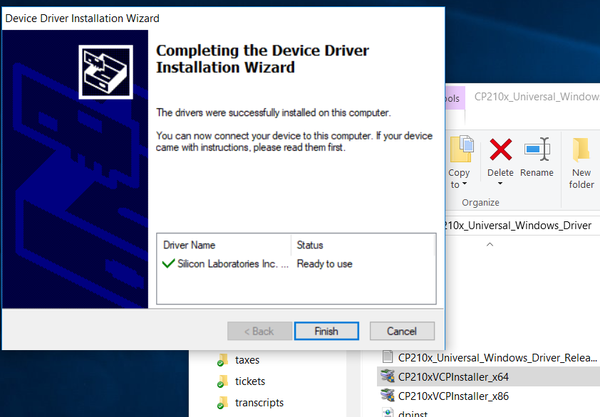 device_driver_8266PNG