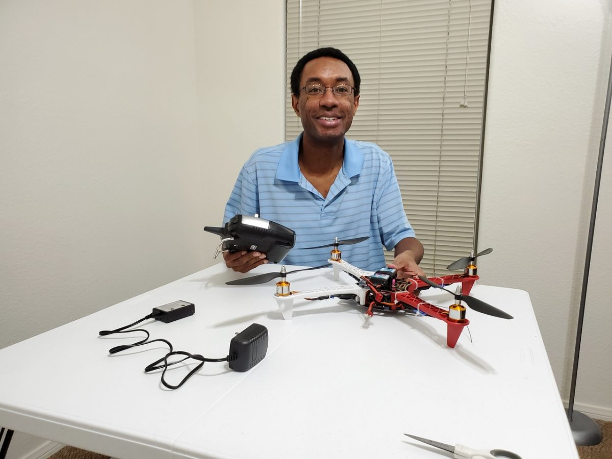 featured_img_qwinout_450mm_quadcopter