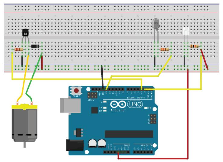hardware_diagram_optical_tachometer