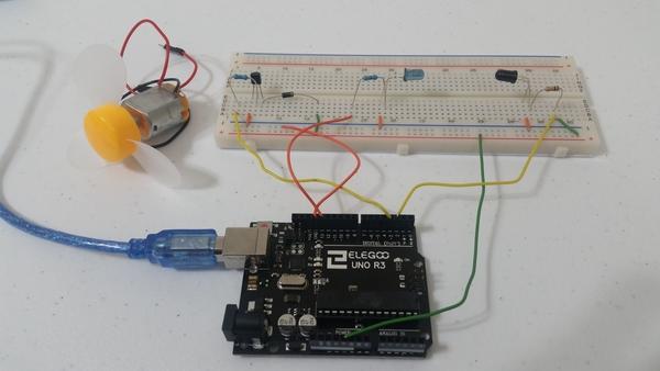 optical_tachometer_arduino (1)