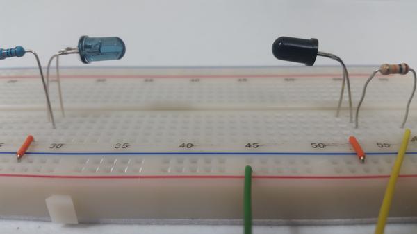 optical_tachometer_arduino (2)