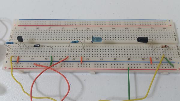optical_tachometer_arduino (3)