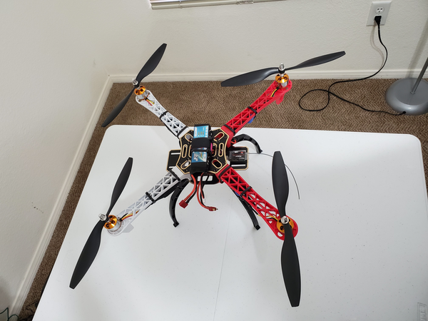 qwinout_450mm_quadcopter_assembly (1)