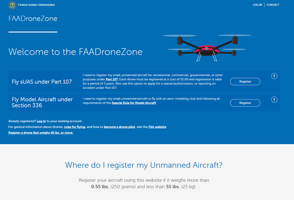 register_drone_at_faa