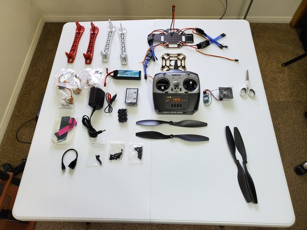 qwinout_quadcopter_parts_3