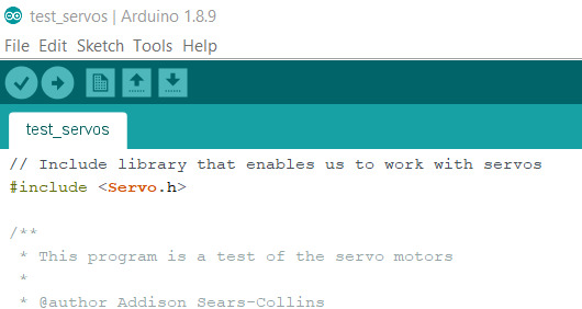 5_right_arrow_arduino_uploadPNG
