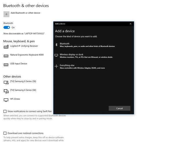 add_new_device