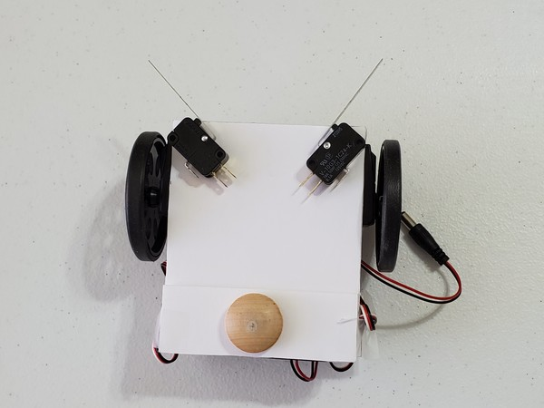 object_detection_robot-1