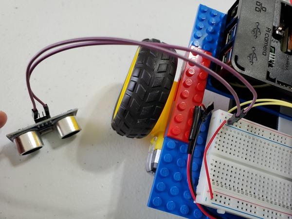 obstacle-avoiding-robot-8