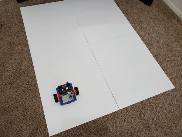 remote-control-robot-1-1