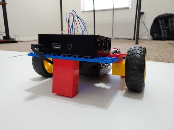 remote-control-robot-2-1