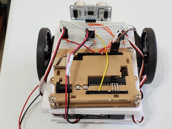 remote-control-robot-3
