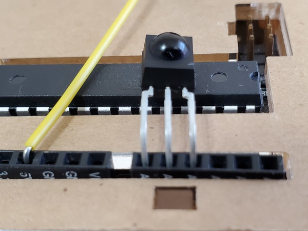 remote-control-robot-4