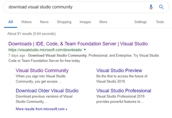 visual-studio-community-setup-1