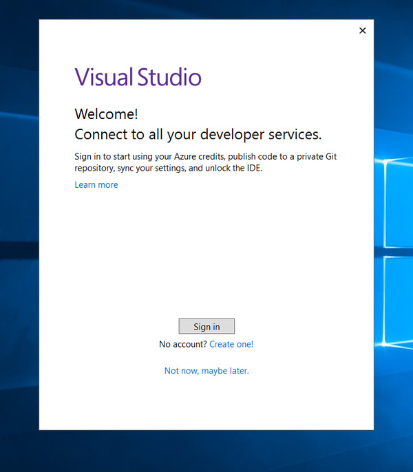 visual-studio-community-setup-11
