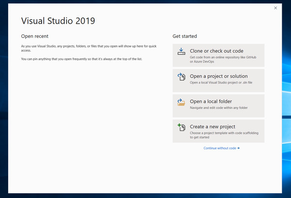 visual-studio-community-setup-12