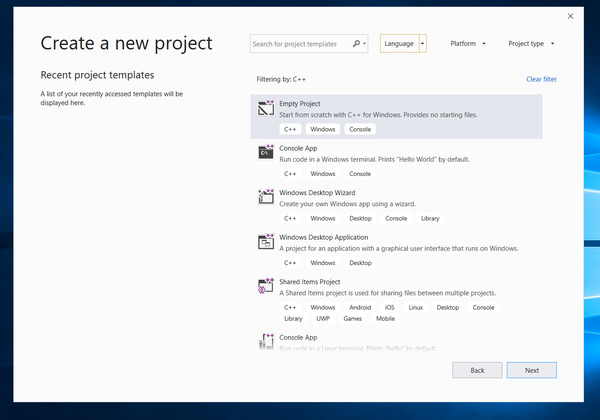 visual-studio-community-setup-13