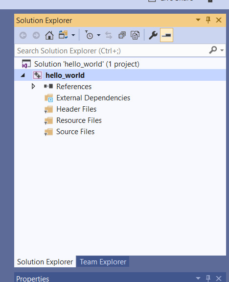 visual-studio-community-setup-14