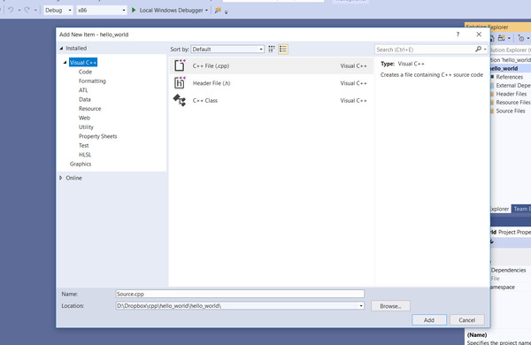 visual-studio-community-setup-15