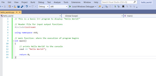 visual-studio-community-setup-16