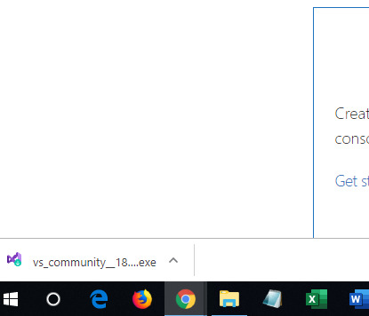 visual-studio-community-setup-3