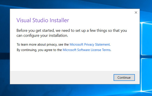 visual-studio-community-setup-4