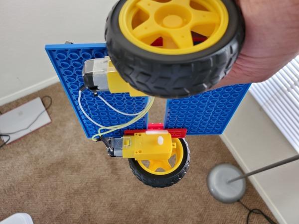 wheeled-robot-rpi-19