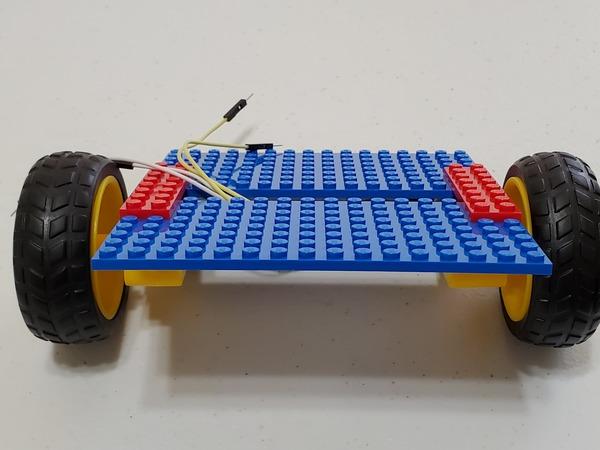 wheeled-robot-rpi-22