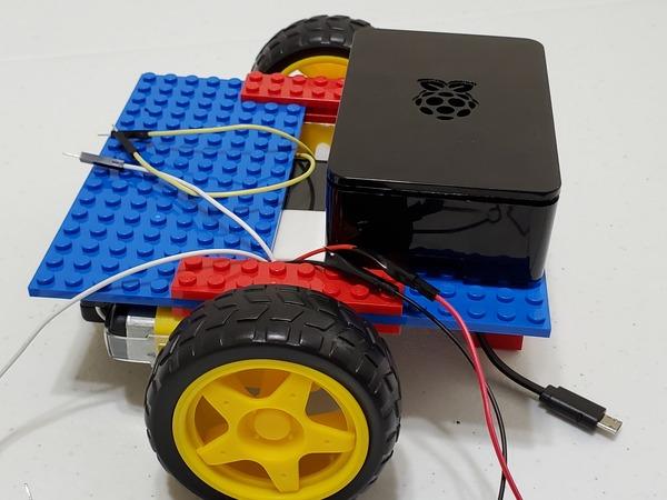 wheeled-robot-rpi-28