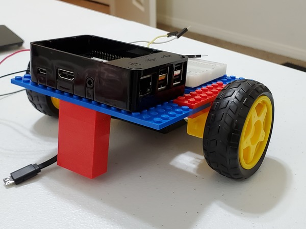 wheeled-robot-rpi-32