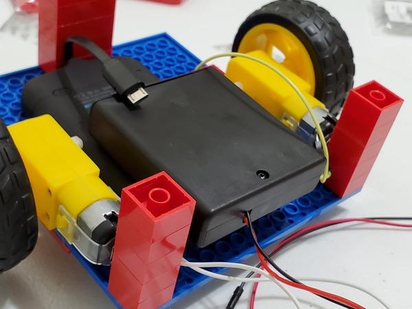 wheeled-robot-rpi-35