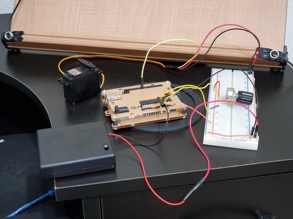 controlling-a-servo-motor-6