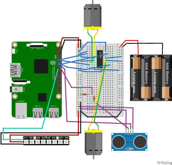 lights-robot-rpi-4