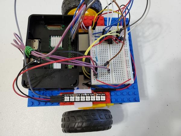 lights-robot-rpi-5