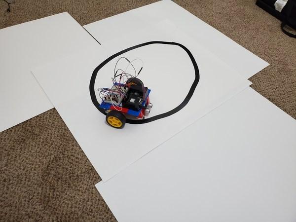line-following-robot-5