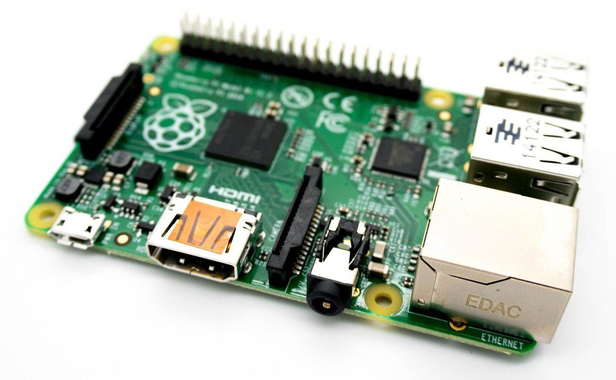 How to Configure Raspberry Pi to Run Programs On Startup
