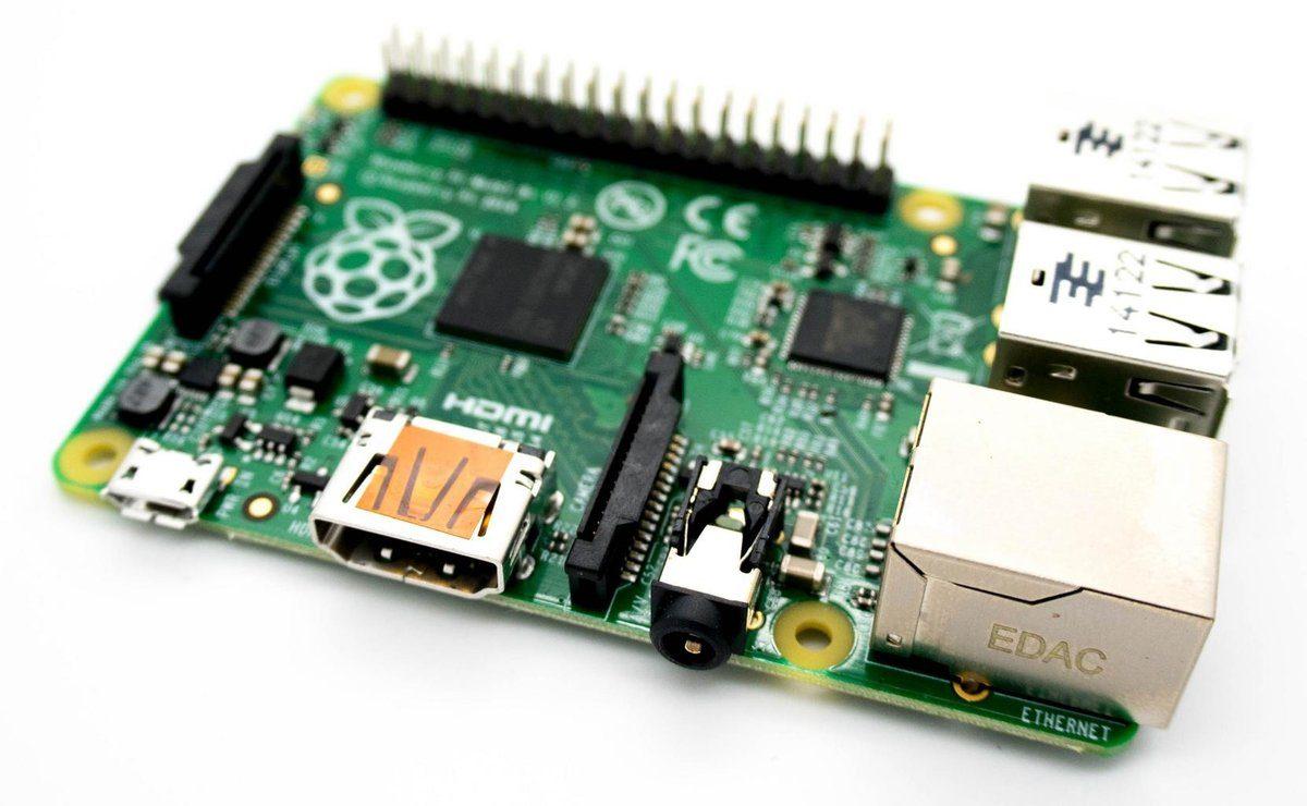 raspberry_pi_computer_electronics