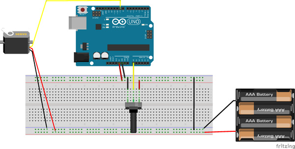 servo-motor-arduino-external-power
