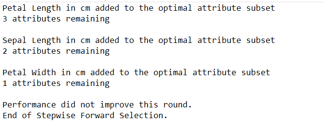 stepwise-forward-selection-trace-runs