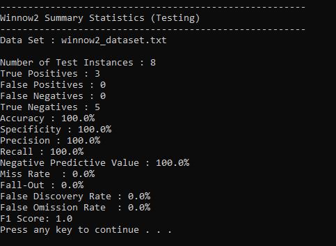 winnow2_summary_stats_screenshot