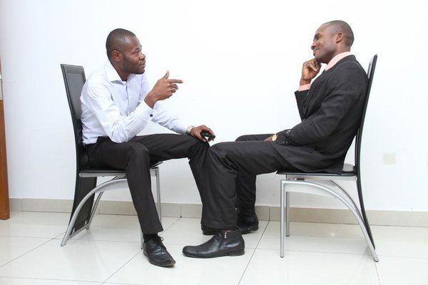 job_interview_colleagues_business