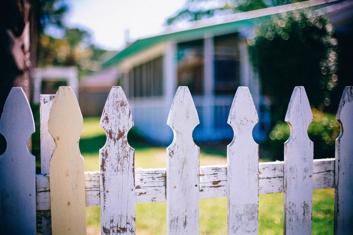 picket_fences_fence_fencing