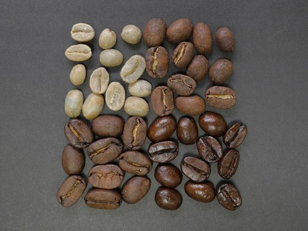 coffee-beans-separate