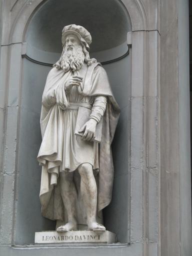 statue_davinci_leonardo_315924