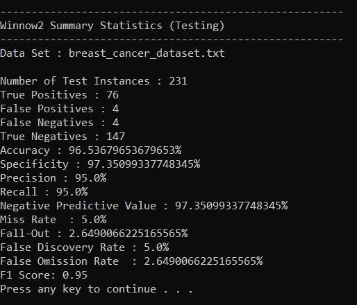 breast_cancer_results