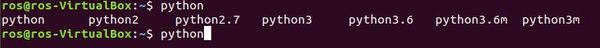 1-python-versions