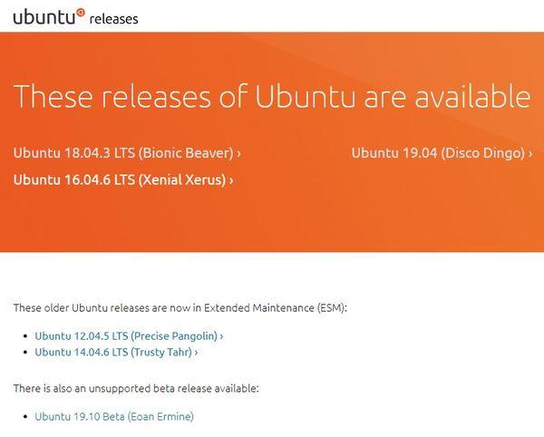 1-ubuntu-releasesJPG