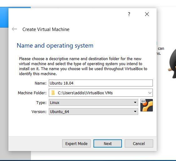 12-virtualbox-name-operating-systemJPG