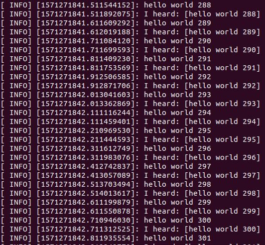 14-hello-world-input-output