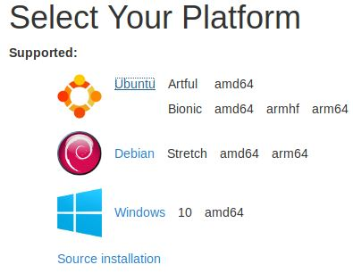 2-select-your-platform